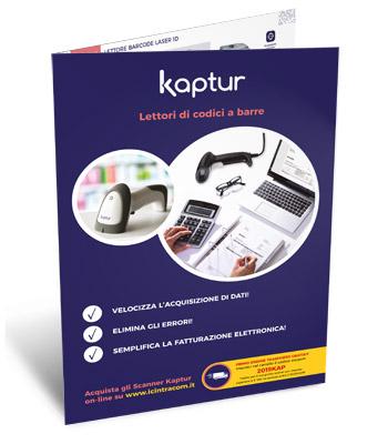 Sfoglia la brochure KAPTUR=